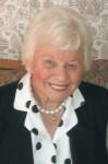Helen Salza