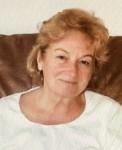 Patricia Behson