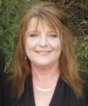 Kathleen Mary Smith Kabatra