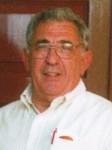 John  Zamos