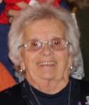 Virginia Morville