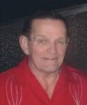 Paul Pfeil