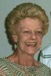 Gloria Jean Biamonte