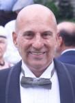 Gregory Joseph Massaro