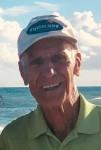 Dr. Edwin Oskamp