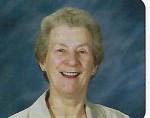Mary Jane  Nemeth