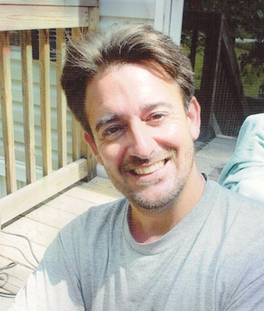 Rick Morris Obituary Canton Nc Smoky Mountain Cremations And