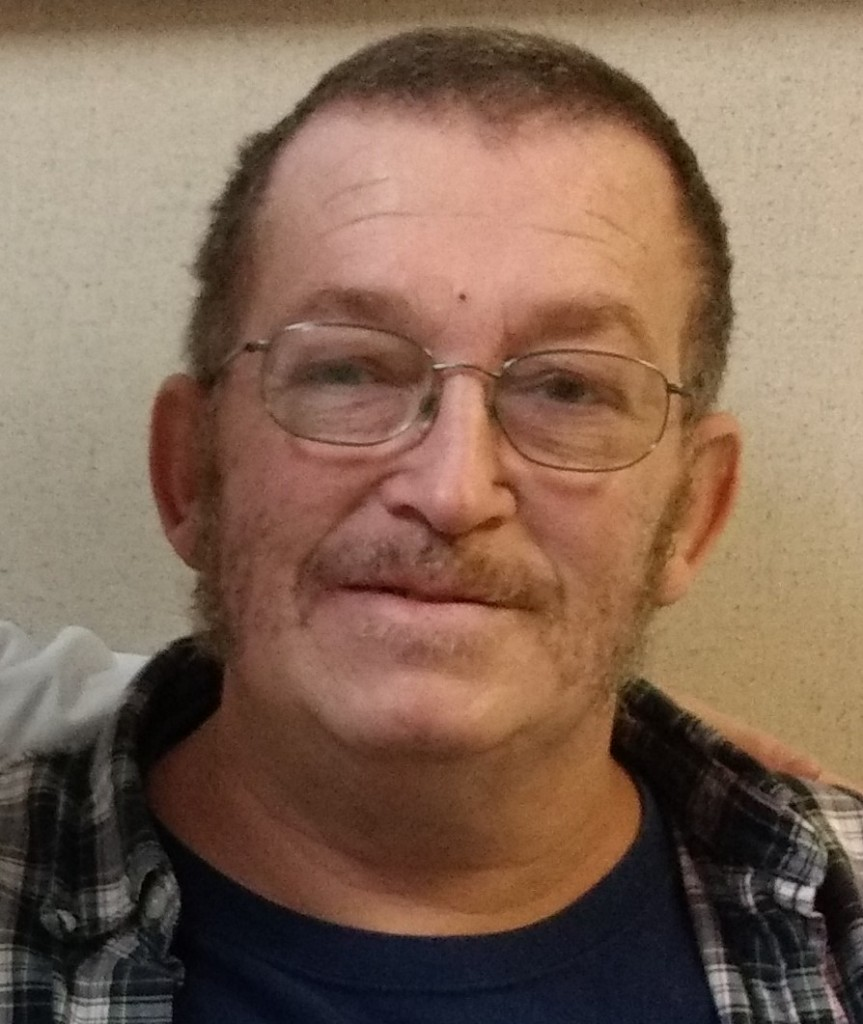 Wayne Bryson Obituary Clyde Nc Smoky Mountain Cremations And