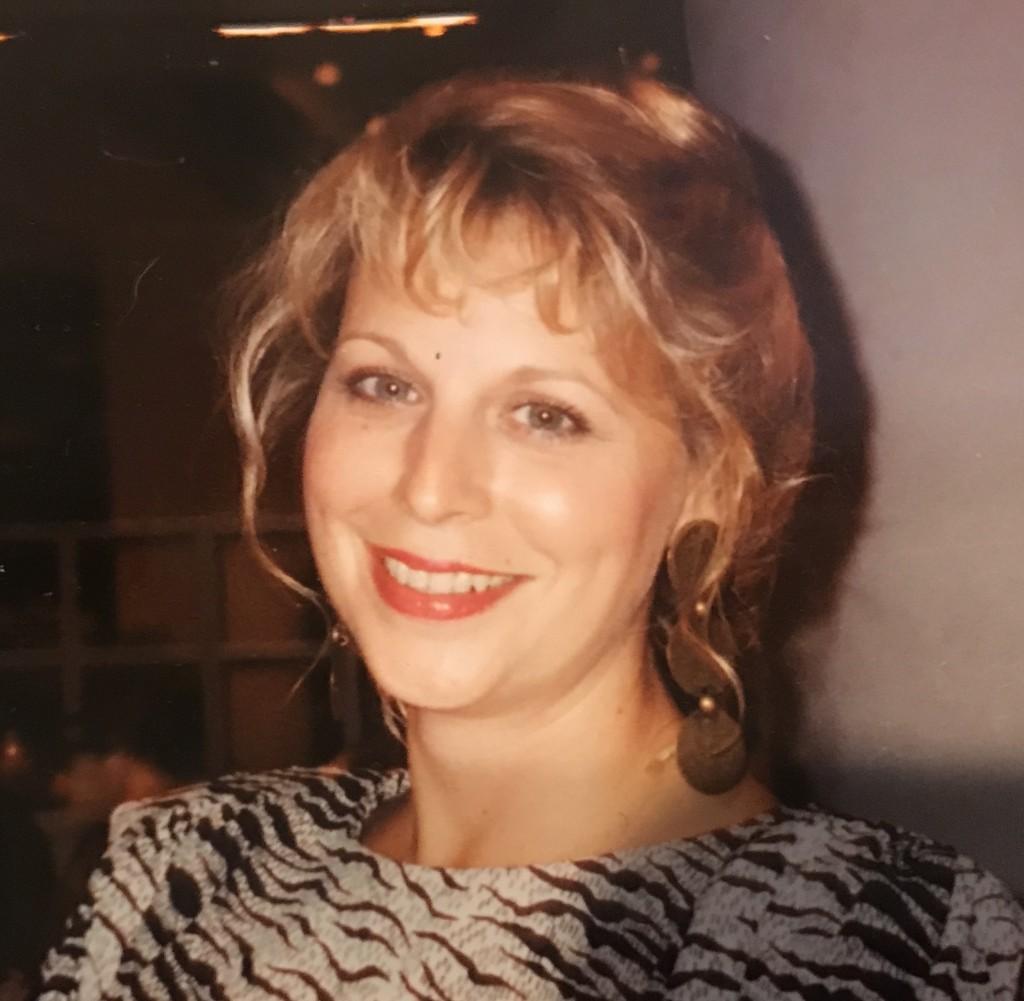 Ann  Brunetti