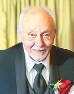 Robert  Grusser