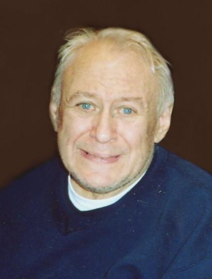 Edward J Flanagan, Sr.