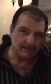Philip Michael Venturelli