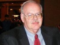 Ronald  Witt