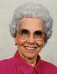 Betty Aslinger Miller