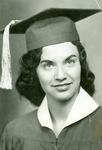 Joyce Young Trottie
