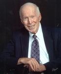 Lawrence Whelahan