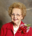 Hazel Marie Bowers