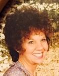 Barbara Ruth Baker  Shreve