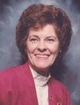 Mary Vivian Dawson Jackson