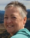 Sue Clovis Conaway