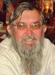 Gary Lynn Minton