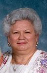 Judy E. Lindsay