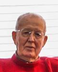 Hubert Elmer (Hoby) Ownby