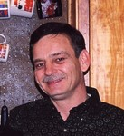 Fred  Gibson, Jr.