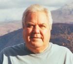 David Bolinger, Sr.