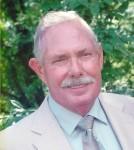 Wayne Dunaway, Jr.
