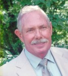 Wayne M. Dunaway, Jr.