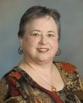 Patricia Stooksbury