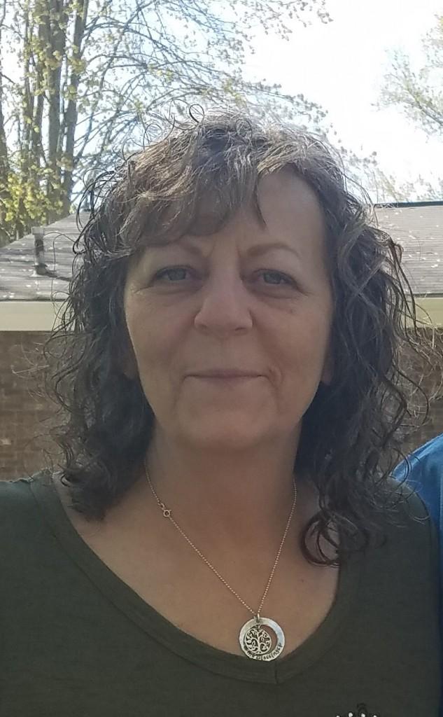 Vickie Sumner