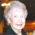 Dorothy  Mertz