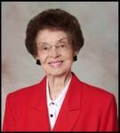 Bernice Marie Cantwell Stevens