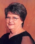 Glenda Wilson
