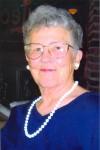 Helen McSpadden