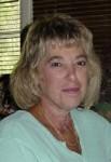 Sandra L. Glover