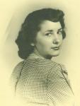 Ruby Minton