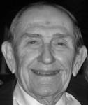 Edgar Gene Miller