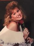 Kristie Dawn Ogle Hughes