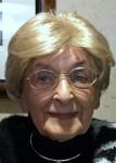 Hannelore Horner