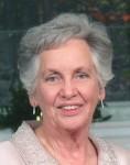 Barbara Bobbie Shearl