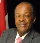 Honorable Marion  Barry, Jr.