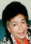 Yvonne  M. Pitts