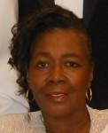 Vera M. Mackey