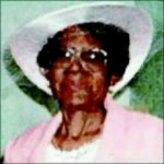 Margaret  L. Carter