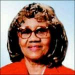 Mary T. Byrd
