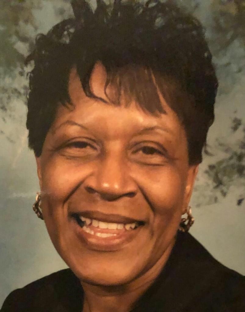 Vivian   Gray
