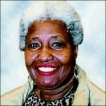 Denise V. Williams